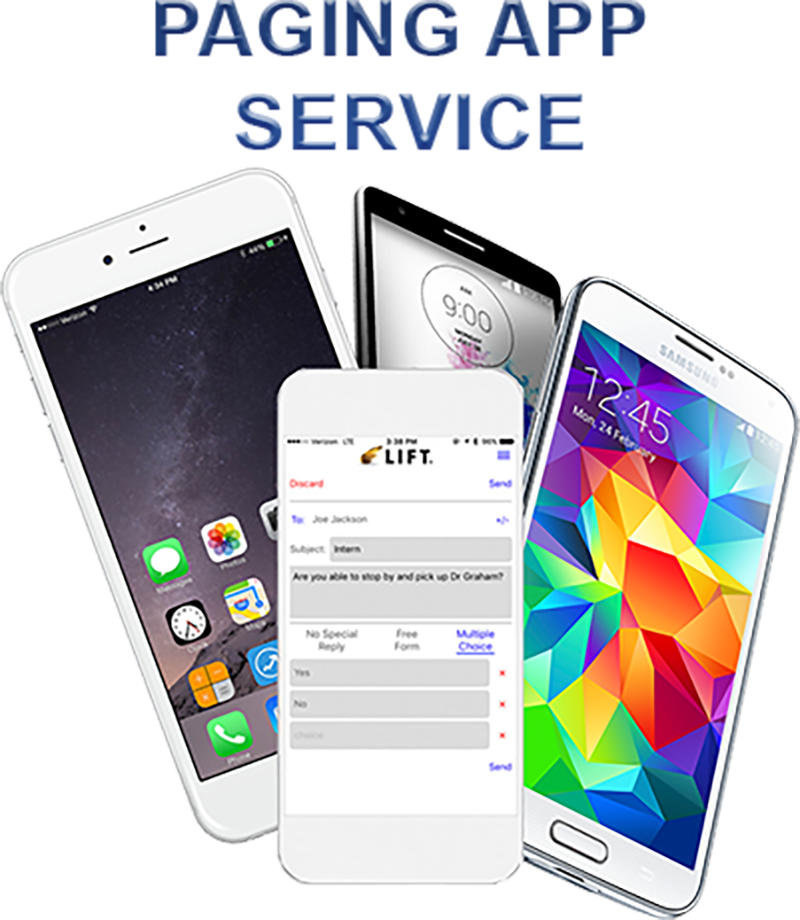 https://wirelessgroup.ca/storage/2021/01/Paging-App-Service3.png